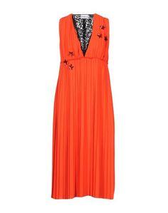 Платье длиной 3/4 Ainea