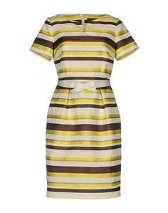 Короткое платье Natan Collection