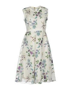 Платье до колена Darling