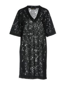 Короткое платье Stine Goya