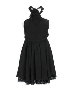 Короткое платье Denny Rose