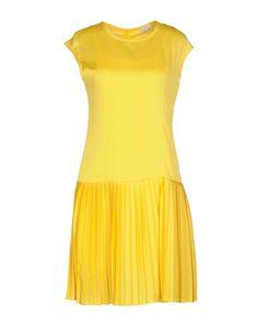 Короткое платье Berna