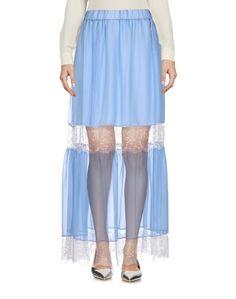 Длинная юбка Vicolo