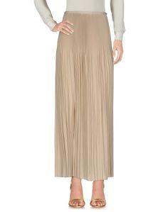 Длинная юбка Michael Michael Kors