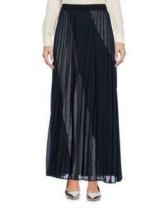 Длинная юбка MAX & CO.