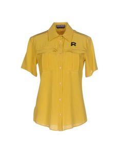 Pубашка Rochas