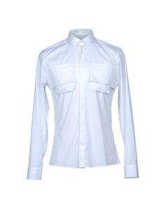 Pубашка LES Hommes
