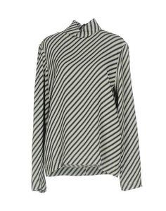 Блузка CÉline