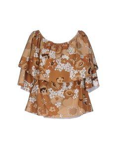 Блузка ChloÉ