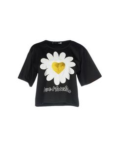 Блузка Love Moschino