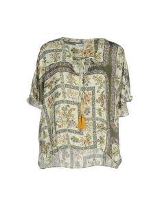 Блузка 100 X200 Centoxduecento
