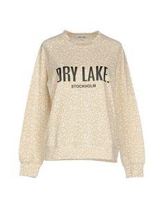 Толстовка DRY Lake.