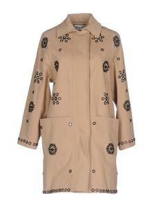 Легкое пальто Paul & Joe