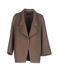 Пальто Rena Lange