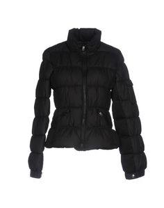 Куртка SH by Silvian Heach