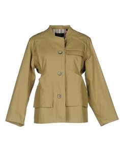 Куртка Isabel Marant