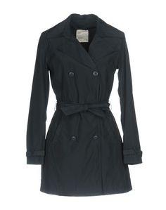 Легкое пальто Bomboogie