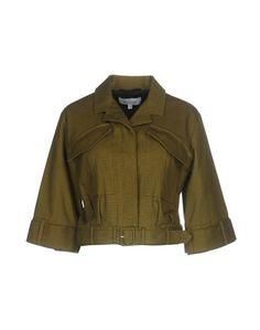 Куртка 10 Crosby Derek Lam