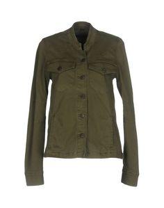 Куртка J Brand