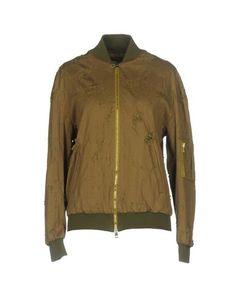 Куртка Lucille