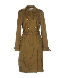 Легкое пальто Lucille