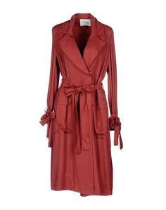 Легкое пальто Rue•8 Isquit