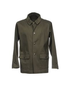 Куртка Skill Officine
