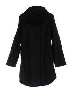Куртка MAX & CO.