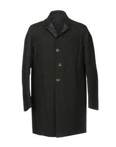 Пальто Esemplare