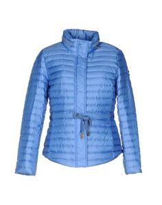Куртка Michael Michael Kors