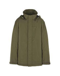 Пальто Edwa