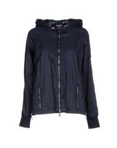 Легкое пальто U.S.Polo Assn.
