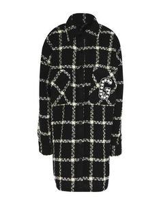 Легкое пальто GaËlle