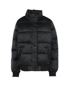 Куртка Twist & Tango