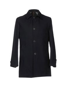Легкое пальто Laboratori Italiani