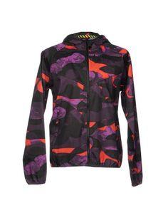 Nike флисовая куртка ACG Купить в Интернет Магазине в