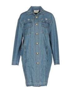 Джинсовая верхняя одежда Lucille