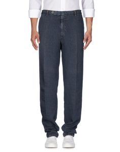 Джинсовые брюки Rotasport