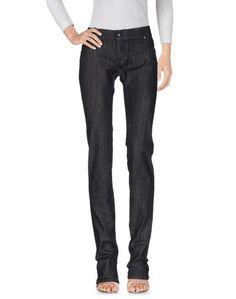 Джинсовые брюки Plein SUD Jeans