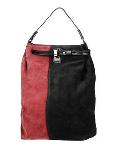 Рюкзаки и сумки на пояс Gherardini