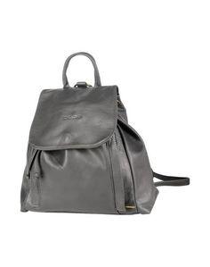 Рюкзаки и сумки на пояс Bebe