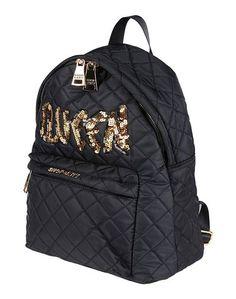 Рюкзаки и сумки на пояс Shop ★ ART