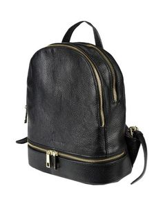 Рюкзаки и сумки на пояс Jean Louis Scherrer