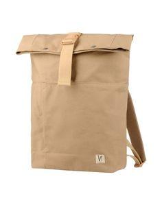 Рюкзаки и сумки на пояс Nudie Jeans CO