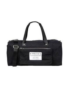 Дорожная сумка 5 Preview