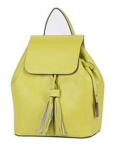 Рюкзаки и сумки на пояс Nila & Nila