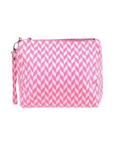 Beauty case MIA BAG