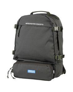 Рюкзаки и сумки на пояс Undercover