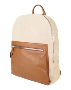 Рюкзаки и сумки на пояс Eleventy