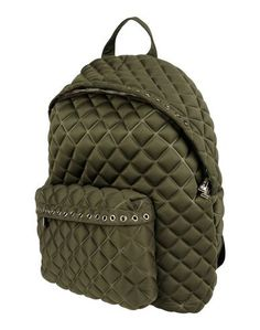 Рюкзаки и сумки на пояс MIA BAG